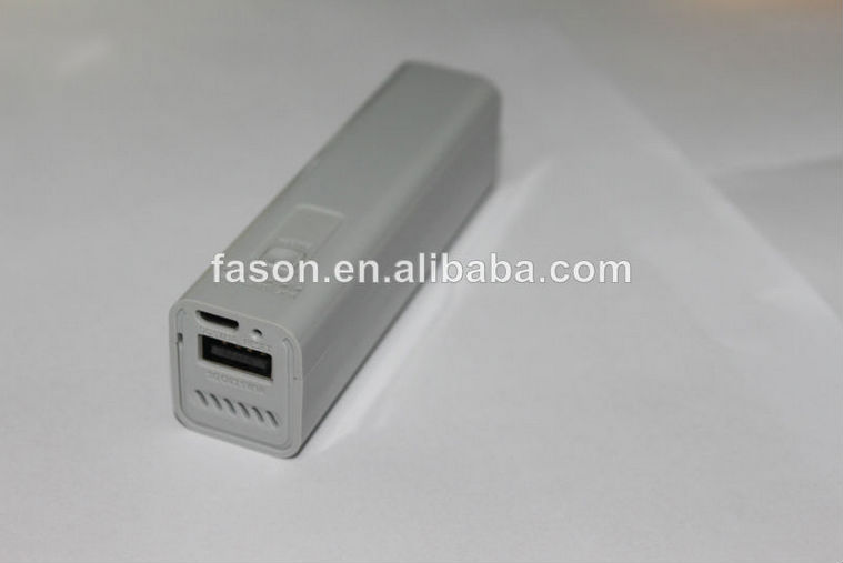 2200mah high quality power bank with wifi alibaba china supplier
