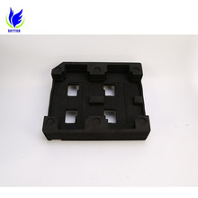 China manufacturer Wholesale Custom esd eva foam inserts for package