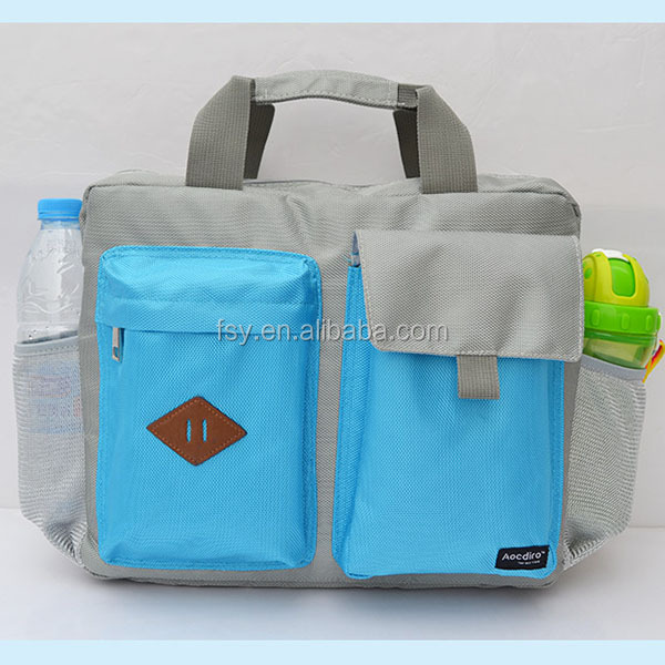 Durable Wholesale boy hot Chinese children book bag shoulder strap school bag for student shoulder long strip bags