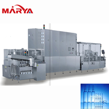 aseptic filling machine manufacturer