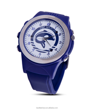 wrist watch gps tracking device for kids and the bluetooth watch style in fashion watch design.