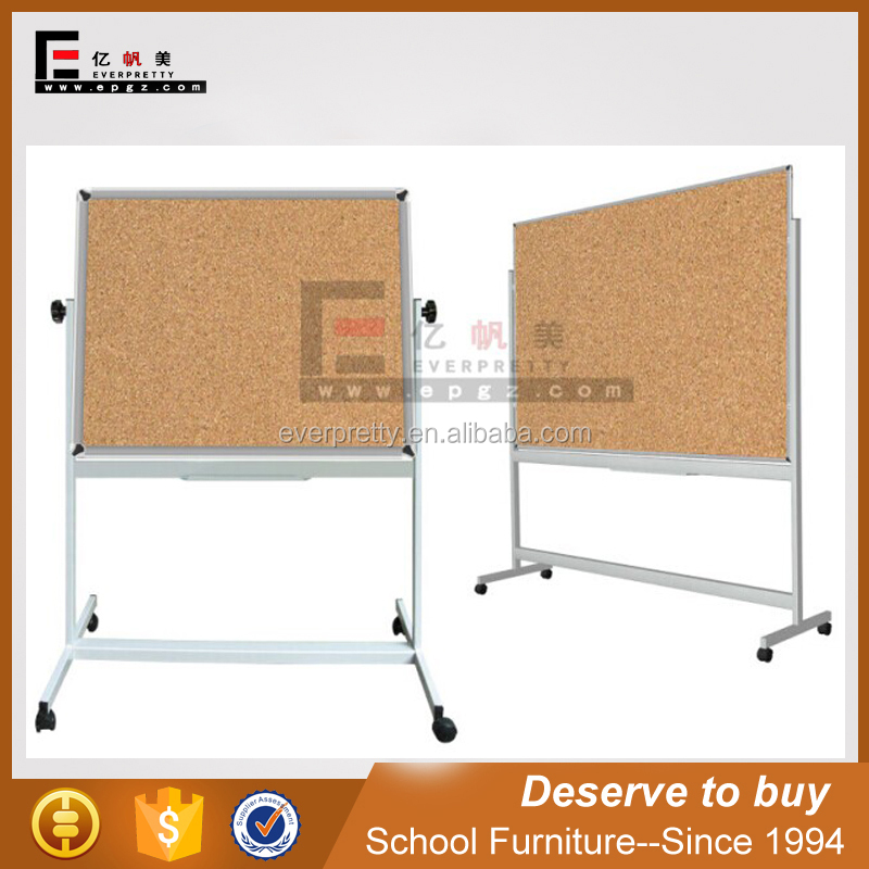 Hot sale designs school soft active board