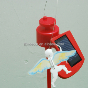 Superbe Plastic Butterfly Garden Stake, Plastic Butterfly Garden Stake Suppliers  And Manufacturers At Alibaba.com
