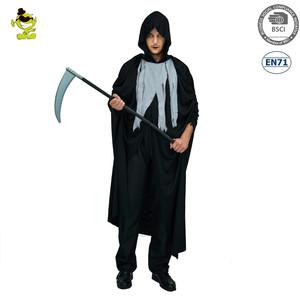 reaper halloween costume wholesale costume suppliers alibaba