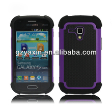 for samsung s3 mini i8190 case,for samsung s3 mini cases,case cover for samsung galaxy s3 mini