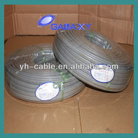 Producing And Exporting heating cable bitumen heating