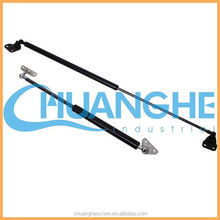 gas spring shock absorber motorcycle price