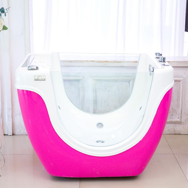 Superbe Pet Acrylic Bathtub,Pet Bathtub,7 Foot Deep Bath Tub For Pet   Buy Pet  Acrylic Bathtub,Pet Bathtub,7 Foot Deep Bath Tub For Pet Product On  Alibaba.com