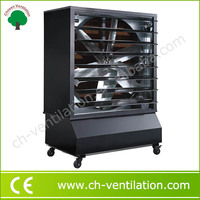 Factory Branded best price carrier floor standing air conditioner