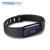 High Quality Standard bluetooth smart sport bracelet, smart wristband
