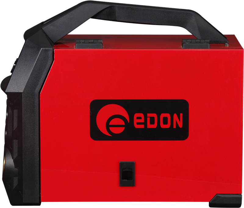 EDON IGBT MIG MMA INVERTER CO2 WELDING MACHINE DOUBLE FUNCTIONS