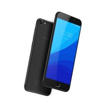 China Hot Selling Product New China Mobile Android Dual Sim 2GB RAM 16GB ROM MTK 6737 8MP UMI G