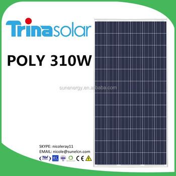 310 Watt Solar Panels Size Helios 7t2m 310 310 Watt Solar