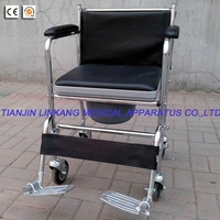 commodes chair