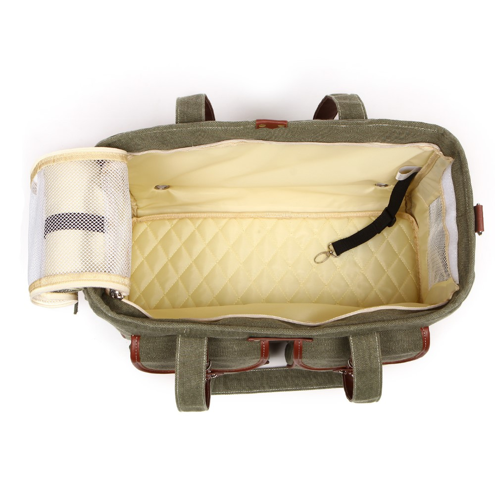 High Quality Dog Carrier Dog Pet