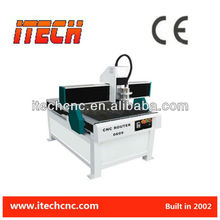 square orbit cnc router machine for sale