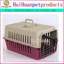 XXL dog cage Pet Dog Kennel Portable Crate Cage