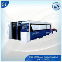 Cnc Laser Cutting Machine Co2 Laser Cutting Machine