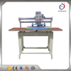 Large Air Automatic double station 40x60 Heat Press Transfer Machine