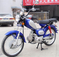 new condition quality guarantee Chinese 50cc cub moped motorcycle, chopper motorcycle NM50-C