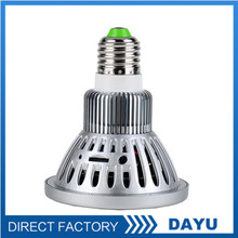 Best Quality SPY Camera Hidden 120Degree Hidden Camera Light Bulb Very Very Small Hidden Camera