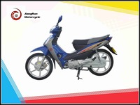 110cc cub motorcycle /50cc/70cc/100cc/110cc Asian Tiger motorcycle on sale
