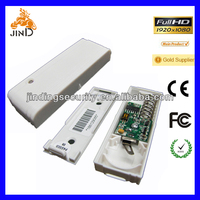 CCTV Security Digital Vibration Sensor For Alarm