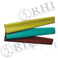 8mm wire connector sleeve wire insulation sleeves PE insulation sleeve