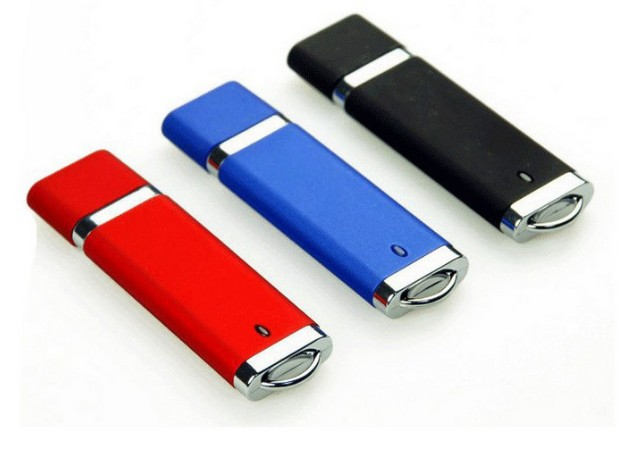 Flash stick Hot selling popular factory price USB flash drive 8GB/16GB