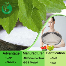 Chinese Stevia leaf extract Stevia extract powder china stevia