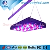 2015 Best Selling Full Spectrum Apollo4/Apollo8 LED Grow Lamp LED Grow Light Kit 200W/400W with 5 Watt Diodes for Horiculture