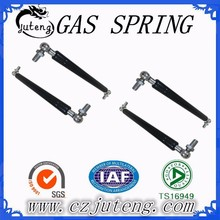 High quality cylinder oil filled shocks and struts