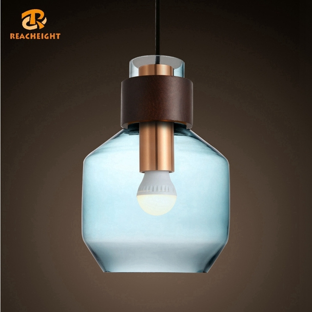 Living Room High Quality Fair Price Simple Modern Hanging Light