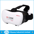 Myway 3D VR headset