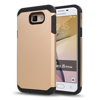 Online best selling smartphone case for samsung s7, For samsung mobile phones cover supplier Chinas