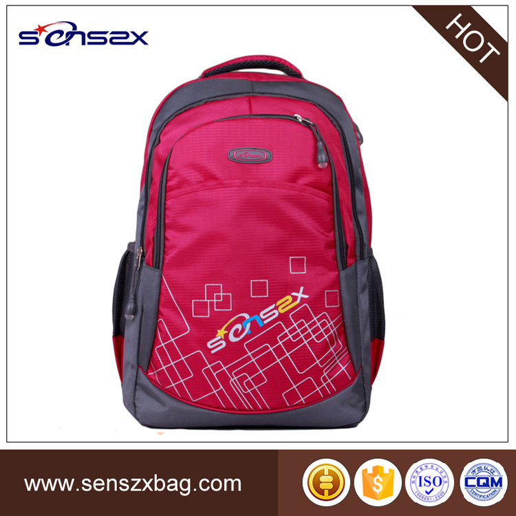 soccer backpack for school tom and jerry backpack 2017