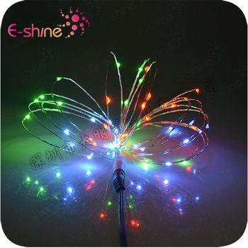 indoor string lights led decorative indoor string lights indoor string