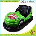 GMBC bumper cars battery operated ride on car for kids