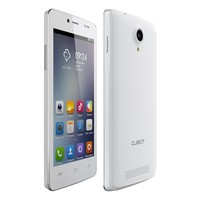 Mobile accessory 4.0inch MTK6572 Dual Core quad core smart phone q9000