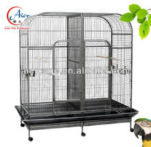 double large parrot bird cages for sale