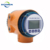 FNS550 RS485 Electromagnetic flow meter transmitter