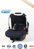 inflatable baby stroller best baby doll stroller with car seat with ecer4404