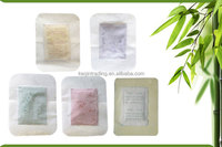 new product detox foot patch japanese detox foot patches