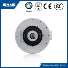 Fan Coil Unit DC Motor for Ducted Air-conditioners