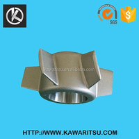Dalian cnc machined components manufacturers,cnc machine components pdf,cnc lathe machine parts