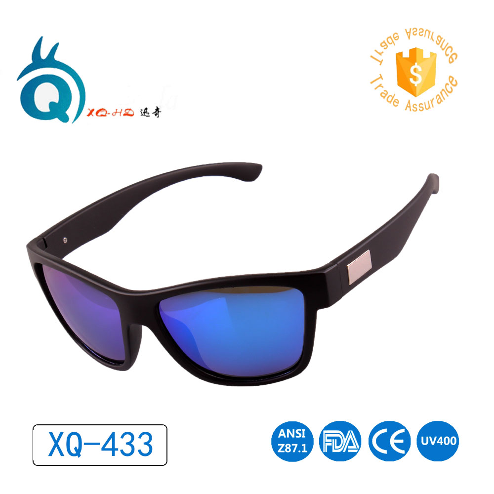 Polarized New brand UV Protective Sun Eyewear Frame Golf/Cycling/Fishing For Glasses WOMEN MEN Travelling Outdoor Sunglasses