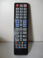 High quality AA59 TV controles remotos