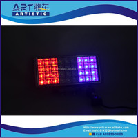 hight quanlity 12v led car strobe flashing light