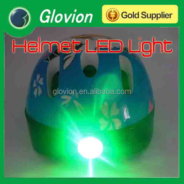 Bike helmet for safety glovion led helmet for kids safety led helmet