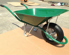 Concrete Wheel barrow WB6400